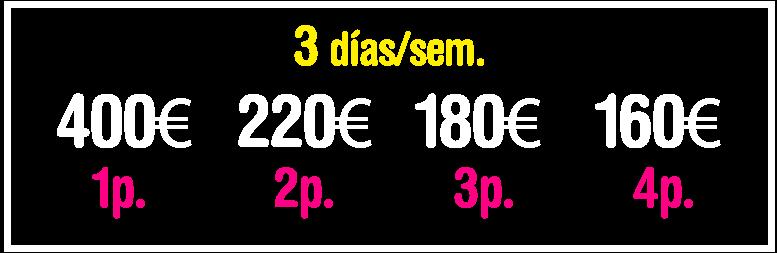 tarifas3
