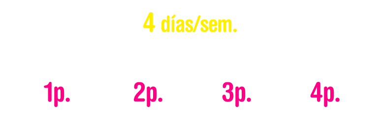tarifas4