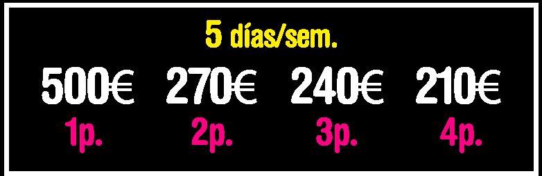 tarifas5