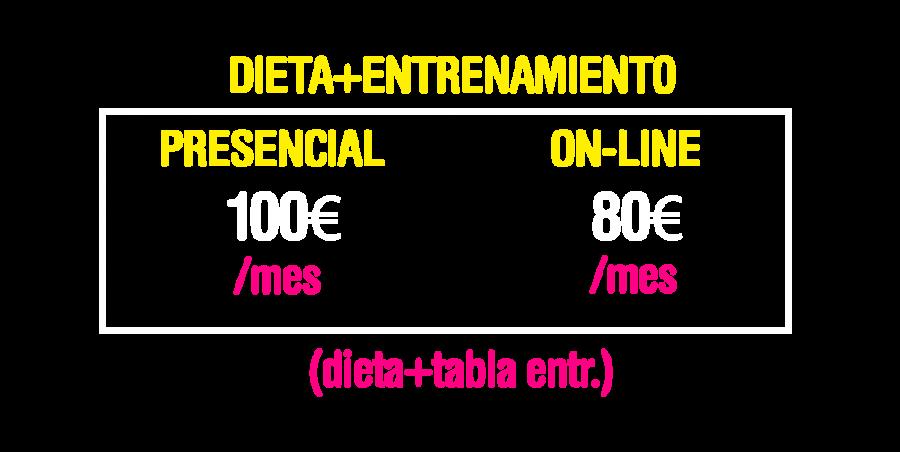 tarifas9