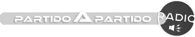 logo_partidoapartido_whitemax